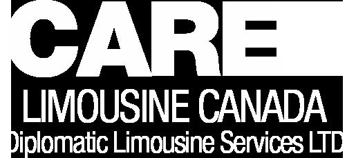 Limo Service Toronto - Car Service Toronto